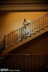 Foto 0233. Marcadores: 06/11/2010, Casamento Paloma e Marcelo, Rio de Janeiro