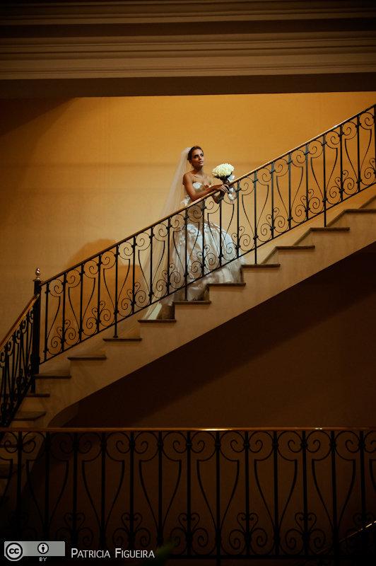 Foto de casamento 0233 de Paloma e Marcelo. Marcações: 06/11/2010, Casamento Paloma e Marcelo, Rio de Janeiro.