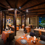 Hard Rock Hotel Cancun - Frida%2BRestaurant.jpg