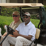 OLGC Golf Tournament 2015 - 040-OLGC-Golf-DFX_7204.jpg