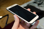samsung-galaxy-note-ii-hands-on9_1020_gallery_post.jpg