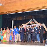 Telangana Formation Day 2015 (1st Anniversary) - STA - Part 3 - DSC_2862.JPG