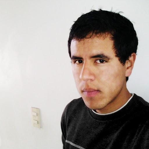 Ivan Rascon