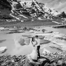 Wedding photographer Marcin Sosnicki (sosnicki). Photo of 04.06.2018