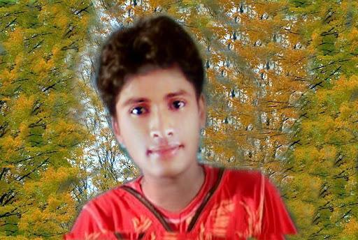 Mohi Uddin Photo 19