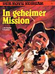 Der Rote Korsar 12 - In geheimer Mission.jpg