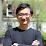 Xi Liu's profile photo