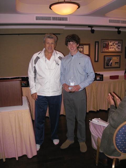 MA Squash Annual Meeting, May 7, 2012 - IMG_3449.JPG