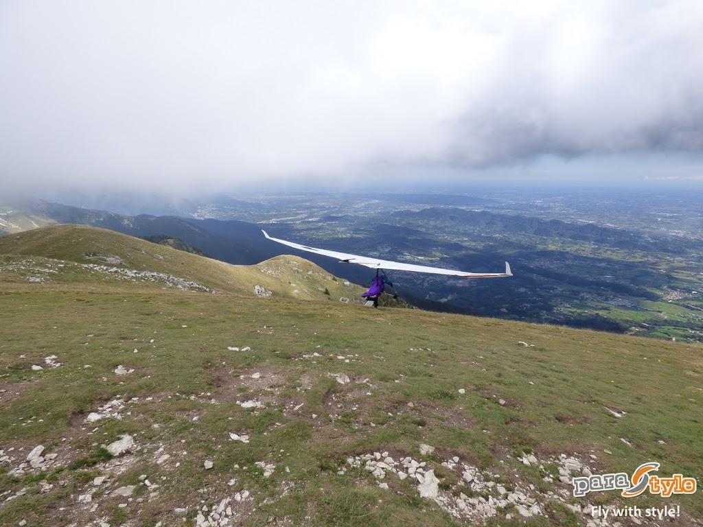 Październikowy wyjazd Parastyle i Fly2Live do Bassano del Grappa - P1020034.JPG