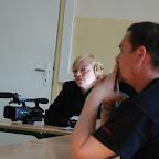 Warsztaty dla nauczycieli (1), blok 2 28-05-2012 - DSC_0028.JPG
