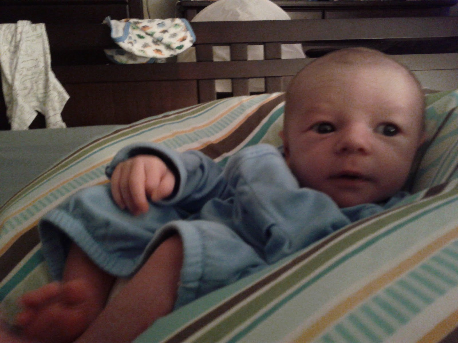 Meet Marshall! - IMG_20120607_200055.jpg