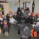 Welpen en Bevers - Halloween - IMG_0340.JPG