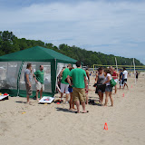 Dodgeball Bradford Beach Jam 2007 - DSC03245.JPG