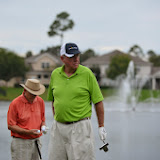 OLGC Golf Tournament 2013 - GCM_0839.JPG