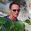 Steven Jackson's profile photo