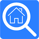 HomeInspectr icon