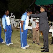 slqs cricket tournament 2011 392.JPG