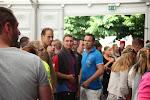 Dorpsfeest Velsen-Noord 22-06-2014 102.jpg