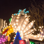 wooden-light-parade-mierlohout-2016049.jpg