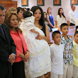 July Baptism - IMG_1229.JPG
