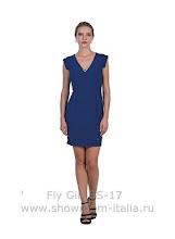 Fly Girl SS17 031.jpg