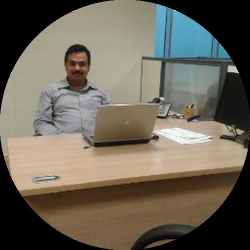 Farhan Zia