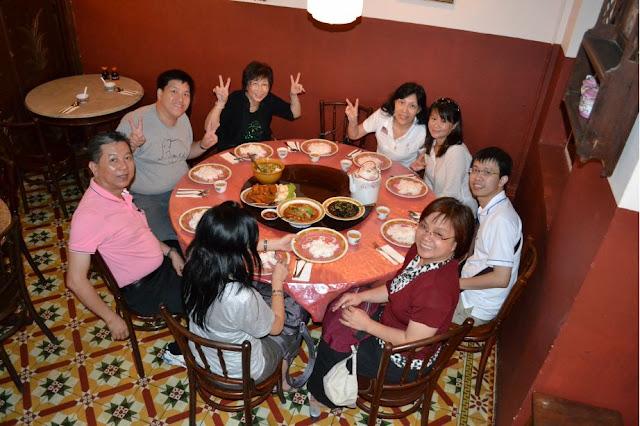 Trip- 2010 Penang Trip - DSC_0454.jpg