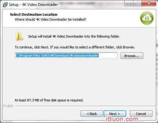 Ảnh mô phỏngTải 4K Video Tảier - Tải video từ YouTube - 4k_video_tảier-3