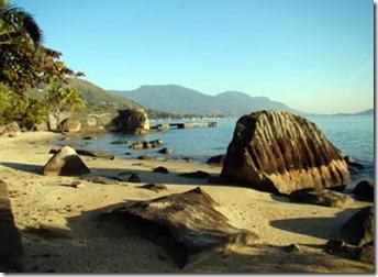 ilhabela-praia-do-viana-1