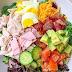 9 Pilihan Camilan Enak Saat Menjalani Diet Sehat