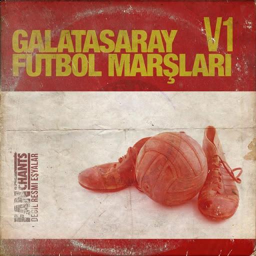 Galatasaray%252520Futbol%252520Mar%2525C...252529.jpg