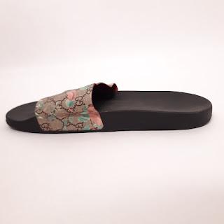 Gucci Slide Sandals