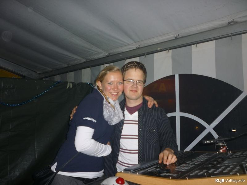 Erntedankfest 2012 - kl-P1090208.JPG