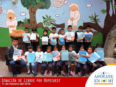 Donacion-de-Libros-de-Texto-por-Hope-Chest-13