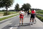 NRW_2011_Samstag_393.jpg