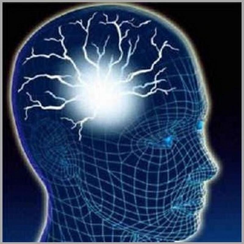 Controle mental das massas através de mensagem subliminar e simbolismos