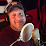 Jim Feldman's profile photo
