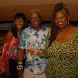 KiKi Shepards 7th Annual Celebrity Bowling Challenge - DSC_0745.JPG