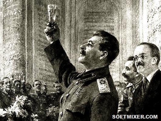 tost-Stalina-o-russkom-narode-1