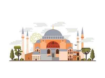 Ramadan: Titik Tolak Taubat dan Taat
