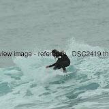 _DSC2419.thumb.jpg