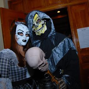 halloween2015-121.jpg
