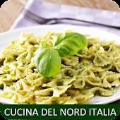 Cucina Del Nord Italia Ricette Gratis In Italiano. Android APK Download Free By Akvapark2002