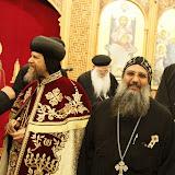 His Eminence Metropolitan Serapion - St. Mark - _MG_0285.JPG