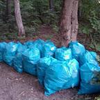 Уборка мусора на пляжах у Белой горы 022.jpg