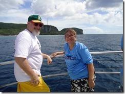 Dolphin Boat (4)