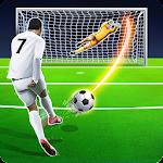Shoot Goal ⚽️ Soccer Game 2019 3.2.8