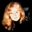 Annie Minton