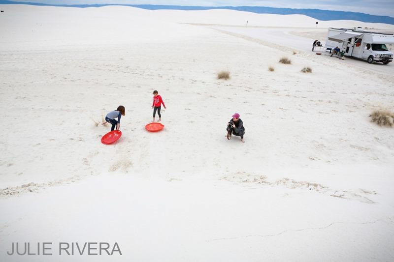 white sands-27