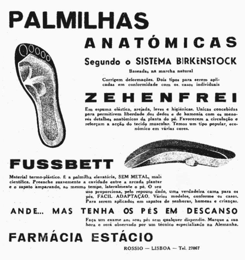 [1960-Farmcia-Estcio-04-024]